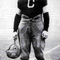 Jim thorpe football[1] small square